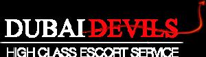 Devils Dubai
